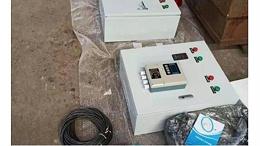 矿用电磁流量计在煤矿矿用中的应用案例