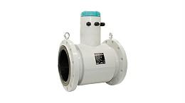 非满管电磁流量计可以应用在污水测量中吗?