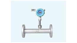 热式气体质量流量计安装要求