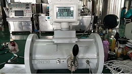 天然气流量计的使用和误差消除