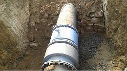 怎样延长污水流量计的寿命及其恰当应用标准