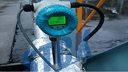 天然气流量计维护保养和检修方式