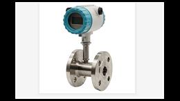 纯水流量计安裝直管段规定-液体涡轮流量计
