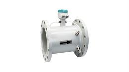 消防水超声波流量计怎么安装合适