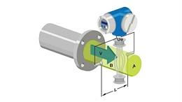 电磁流量计的工作原理是什么?