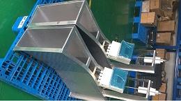 影响巴歇尔槽明渠流量计测量精度的要素有什么