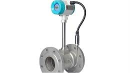 空气流量计是属于比较精密的测量仪器吗