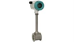涡街流量计厂家关于液氮计量检定注意事项讲解