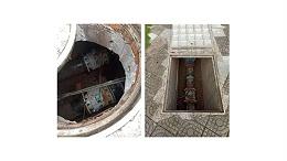 化工厂案例-防爆型电磁流量计的应用案例