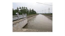 流量计选型-超声波流量计在循环水和废水中的应用