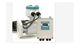 分体式电磁流量计在石油化工行业的运用